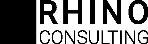Rhino Consulting